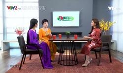 Vì sức khỏe người Việt: Chăm sóc da ngày Tết