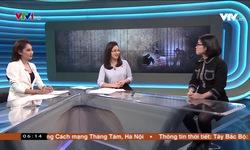 Ra mắt phác đồ điều trị ma túy tổng hợp tại Việt Nam
