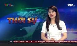 Bản tin 11h30 VTV8 - 17/3/2019