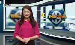 Bản tin 18h VTV8 - 21/3/2019