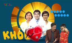 Vui khỏe 24/7: Cách xử lý khi bị tụt huyết áp