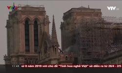 Bản tin 11h30 VTV8 - 17/4/2019