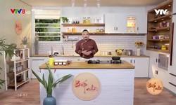 Bếp nhà: Cá phèn kho nghệ