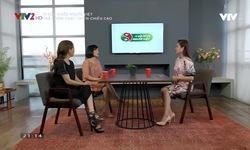 Vì sức khỏe người Việt: Trẻ chậm phát triển chiều cao