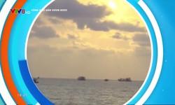 Cùng ngư dân vươn khơi: Cần chính sách đầu tư đồng bộ cho hạ tầng nghề cá