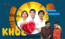 Vui khỏe 24/7: Hạt đậu Lào có chữa được vết rắn cắn?