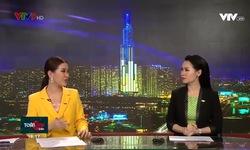 Thai bám vào sẹo mổ cũ, nhiều thai phụ phải chấm dứt thai kỳ
