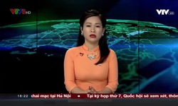 Bản tin 18h VTV8 - 20/5/2019