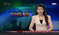 Bản tin 11h30 VTV8 - 17/6/2019