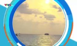 Cùng ngư dân vươn khơi: Phát triển sinh kế gắn với bảo vệ chủ quyền biển đảo