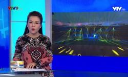 Sáng Phương Nam - 20/6/2019