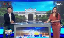 Sáng Phương Nam - 21/6/2019