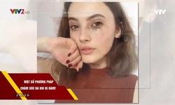 Vui khỏe 24/7: Chữa nám da bằng kem trộn tự mua qua mạng