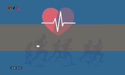 Khỏe thật đơn giản: Những tác nhân xấu đến cột sống