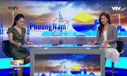 Sáng Phương Nam - 15/7/2019