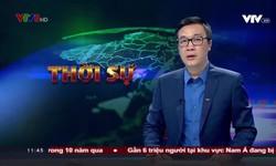 Bản tin 11h30 VTV8 - 17/7/2019