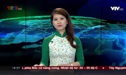 Bản tin 18h VTV8 - 18/7/2019
