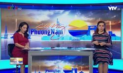 Sáng Phương Nam - 18/7/2019