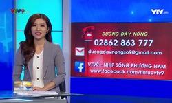 Sáng Phương Nam - 19/7/2019