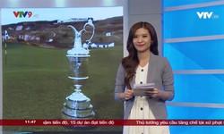 Tin tức 11h30 VTV9 - 19/7/2019
