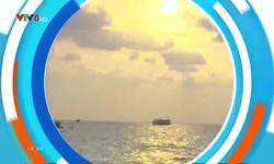 Cùng ngư dân vươn khơi: Khó khăn trong việc lắp thiết bị giám sát hành trình tàu cá