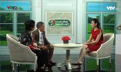 Vì sức khỏe người Việt: Bệnh trĩ - niềm tin an lành từ thảo dược Việt
