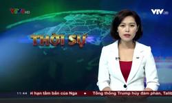 Bản tin 11h30 VTV8 - 16/9/2019