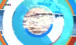 Cùng ngư dân vươn khơi: Xây dựng chuỗi liên kết trong xuất khẩu thủy sản