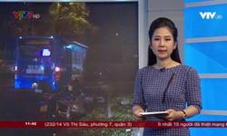 Tin tức 11h30 VTV9 - 18/9/2019