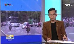 Sáng Phương Nam - 19/9/2019