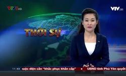 Bản tin 11h30 VTV8 - 21/9/2019