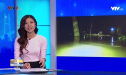 Sáng Phương Nam - 22/9/2019