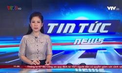 Tin tức 11h30 VTV9 - 13/01/2020