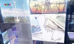 Kinh tế - Đầu tư 24/7 - 18/01/2020