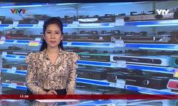 Tin tức 11h30 VTV9 - 18/01/2020
