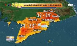 Sáng Phương Nam - 29/01/2020