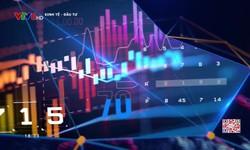 Kinh tế - Đầu tư - 13/10/2020