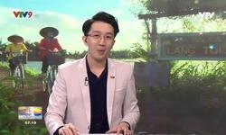 Sáng Phương Nam - 16/10/2020