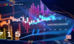 Kinh tế - Đầu tư - 24/10/2020