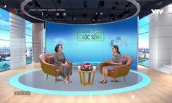 Chất lượng cuộc sống: Y học bào thai và những kì tích mới trong điều trị truyền máu song thai
