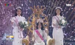 Sáng Phương Nam - 21/11/2020