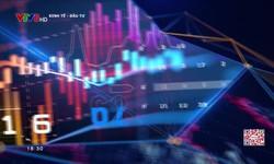 Kinh tế - Đầu tư - 23/11/2020
