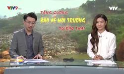 Sáng Phương Nam - 24/11/2020