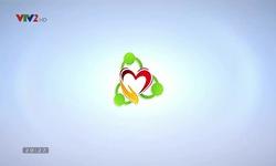 Hãy chia sẻ cùng chúng tôi: Ngăn ngừa tái phát và biến chứng của bệnh phổi tắc nghẽn mạn tính