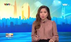 Sáng Phương Nam - 27/11/2020