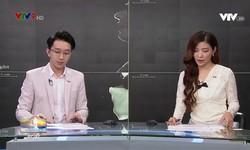 Sáng Phương Nam - 04/12/2020