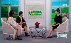Vì sức khỏe người Việt: Trị mụn bằng Đông y