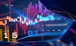 Kinh tế - Đầu tư 24/7 - 18/02/2020