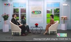 Vì sức khỏe người Việt: Vai trò của quạt trần với sức khỏe