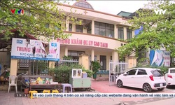 Quảng Ninh khám sức khoẻ toàn dân để sàng lọc, kiểm soát dịch